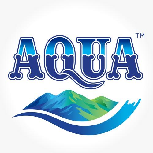 Danone-Aqua dan Pemerintah Ajak Pelajar SD Bijak Kelola